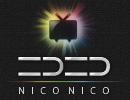 PS Vita「ニコニコ」スタッフロール