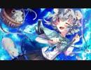 【ニコニコ動画】【東方Vocal】Unknown Tour【あ~るの~と】を解析してみた