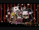 【私好MIX】6分30秒の「千本桜」 thumbnail