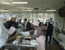 002 第2回 GG男性料理教室