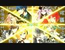 【◇合唱◆】カミサマネジマキ【男女8人+α】
