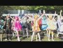 【踊ってみた】アニ研は繁栄しました thumbnail