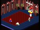 【実況】 懐かしのスーパーマリオRPGを縛りプレイ part2 thumbnail