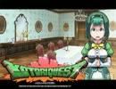 【ニコニコ動画】【卓M@s】小鳥さんのGM奮闘記R Session8-1【ソードワールド2.0】を解析してみた