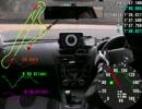 【ニコニコ動画】RX-8でレース@セントラルサーキットを解析してみた
