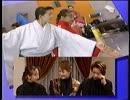 香港公演SP1 thumbnail