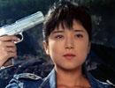 機動刑事ジバン 第43話「ジバンを刺した洋子・・・・!」