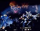 人気の「ブルーフレンド」動画 45本 -忍者戦隊カクレンジャー 第43話「三神将最期の日」