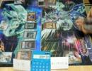 【遊戯王】ハウディ決闘辞典 第31回 【ツアージャンド】vs【オーディン】 thumbnail
