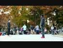 【ニコニコ動画】【誰が踊るか】テクノブレイクで・・・【13】を解析してみた