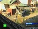 【ニコニコ動画】【おそロシア】FSB部隊による立てこもり?排除を解析してみた