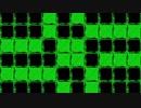 ライフゲームの世界8【複雑系】 thumbnail