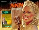 【Sweet Ann】Don't say Shengdiyage【中国語·金坷垃】 thumbnail