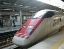 【ニコニコ動画】East-i  東京駅を解析してみた