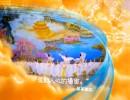 【新唐人】神韻世界ツアー in アジア(2012)
