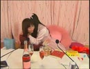 五十嵐裕美の「チャンネルはオープンソースでっ!」第12回 thumbnail