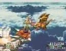 聖剣伝説3を二人旅 part21