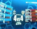 ドリームマッチ★YAZ vs SEGA その2 thumbnail