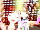 "SAWA ""Twister"" feat. Ai, Eri and Ryo"
