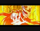 【GジェネOW】CORE FINAL-03 アプロディア