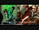 【強さは】 エロゲキャラVSアメコミキャラPart3 【控え目】