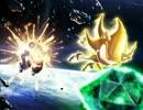 【ソニック】Solaris Phase 2 - Perfect Dark Gaia【BGM】 thumbnail