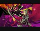 【VY2】その魔王はまるで恋する乙女のように【オリジナル曲】 thumbnail
