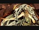 【IA】アブラカタブラ【オリジナル曲】