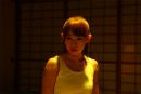 結婚おめでとう!大堀恵主演「口裂け女 劇場版~リターンズ」トレーラー