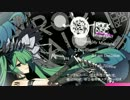 【ボーマス23-え70】Hybrid Rock AIdo
