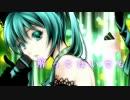 【歌ってみた】リスキーゲーム【おまる】 thumbnail