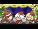 ブレイブルー公式WEBラジオ 「ぶるらじH 第2回」予告 thumbnail
