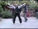 アメリカ人に「あんこう音頭」を踊らせてみた thumbnail