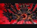 【PSO2】ファルス・アーム Ver.4【BGM】