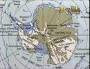 【ニコニコ動画】ピリ・レイスの地図を解析してみた