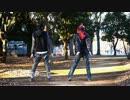 【たまひよ。,ただのん】ZIGG-ZAGGを踊ろうとしたが寒いね・・・【14】