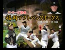 【パワプロ15】ゆっくりれいむのドキドキ監督ライフpart.28 -終- thumbnail