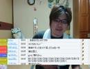 【ニコニコ動画】【金バエ】 配信と配信業と配信者ウナちゃんマンについて語る。【引退】を解析してみた