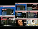 【ニコニコ動画】【緊急地震速報・津波警報】2012/12/07 PM5 震度5弱 東京テレビ8局同時を解析してみた