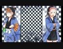 【RKRN】11歳ズでチ.ェッ.クメ.イ.ト【合.唱】 thumbnail