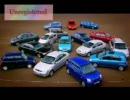 Top Gear - 韓国車をバカにする その1