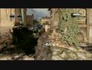 【GEARS OF WAR 3】63が頑張るギアーズ3対戦動画【その4】 thumbnail