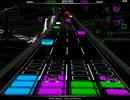 Audiosurf:Shirley Bassey - Disco La Pa