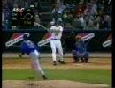 MLB 隻腕投手ジム・アボットの初ヒット