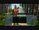Civilization5 モアイ経済(8) thumbnail