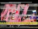 【ニコニコ動画】【安倍次期総理&麻生元総理】秋葉原 2012/12/15【元クルーンPさん】を解析してみた