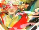 【ニコニコ動画】【NNI】Strange Dream【オリジナル曲】を解析してみた
