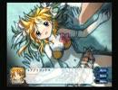 【G.A.Ⅱ-EX】 銀河を守るために天使達と戦う【実況】 その1