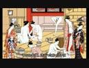 【ニコニコ動画】おっぱい文化の歴史から、2013年に流行るおっぱいを予測するを解析してみた