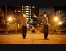【ニコニコ動画】【気まぐれプリンス】スウィートタイム踊ってみた【K'suke】を解析してみた